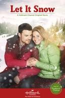 Deixe Nevar (Let It Snow)
