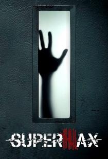 SuperMax (1ª Temporada) - Poster / Capa / Cartaz - Oficial 1