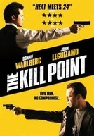The Kill Point (1ª Temporada) (The Kill Point (Season 1))