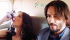 Destination Wedding - Official Trailer (2018) Keanu Reeves, Winona Ryder Movie HD