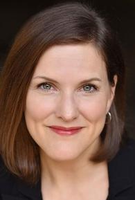 Erin Bradley Dangar