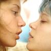 Crítica | 'Azul é a Cor Mais Quente' é sensível e muito reflexivo