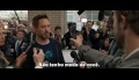 Homem de Ferro 3: Trailer 2 Oficial Legendado