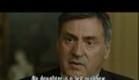The Well Digger's Daughter / La Fille du puisatier (2011) - Trailer