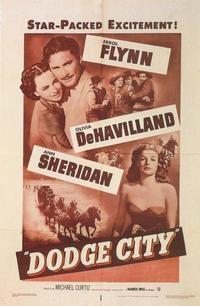 Uma Cidade Que Surge - Poster / Capa / Cartaz - Oficial 3