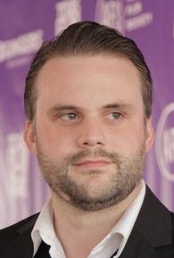 Jason Baker (VII)