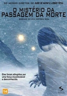 O Mistério da Passagem da Morte (The Dyatlov Pass Incident)