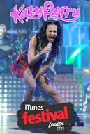Katy Perry - Live on iTunes Festival 2013 (Katy Perry - Live on iTunes Festival 2013)