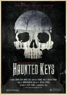 Nightcrawler: Haunted Keys (Nightcrawler: Haunted Keys)