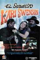 O Rapto de Kari Swenson (The Abduction of Kari Swenson)
