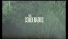 Los Condenados, Isaki Lacuesta, Trailer en HD
