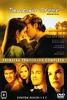 Dawson's Creek (1ª Temporada)