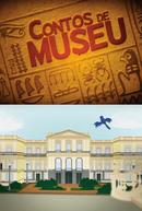 Contos de Museu