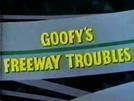 Goofy's Freeway Troubles (Goofy's Freeway Troubles)