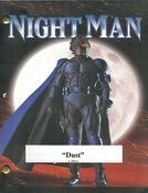 O Homem-Elétrico (1ª Temporada) (Night Man (Season 1))