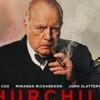 Resenha   Churchill (2017) - Sons of Series