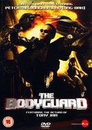 O Guarda-Costas (The Bodyguard)