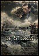 A Natureza Contra Ataca (The Storm)