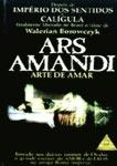Arte de Amar  (Ars amandi)