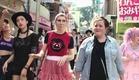 Girls Season 5: Promo #1 (HBO)
