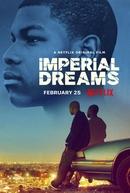Sonhos Imperiais (Imperial Dreams)