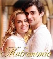 Un Matrimonio - Poster / Capa / Cartaz - Oficial 1