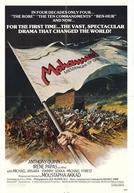Maomé – O Mensageiro de Alah