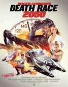 Corrida Mortal 2050 (Death Race 2050)