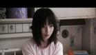 Ju-on:  Girl In Black (2009) Trailer