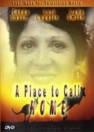 Viagem Sem Volta (A Place to Call Home)