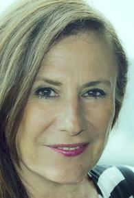 Paula Raflo
