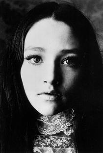 Olivia Hussey - Poster / Capa / Cartaz - Oficial 3
