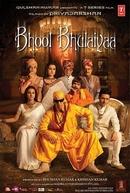 Bhool Bhulaiyaa (Bhool Bhulaiyaa)