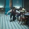 Dev Patel e Armie Hammer enfrentam terroristas em Atentado ao Hotel Taj Mahal