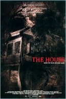 The House (Baan phii sing)
