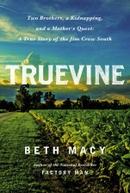 Truevine (Truevine)