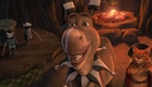 "Scared Shrekless - ""King of Halloween"" Clip"