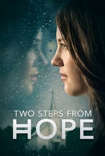 Two Steps from Hope - Poster / Capa / Cartaz - Oficial 3