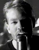 Guns N' Roses - Yesterdays (clipe) (Guns N' Roses - Yesterdays [Official Music Video])
