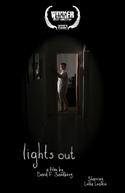 Luzes Apagadas