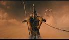 Mad Max: A Estrada da Fúria - Trailer Legendado