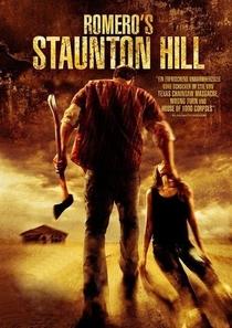 Staunton Hill - Poster / Capa / Cartaz - Oficial 2