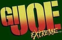 G.I. Joe Extreme (season 2) - Poster / Capa / Cartaz - Oficial 1