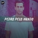 Pedro pelo Mundo (4ª Temporada) (Pedro pelo Mundo (4ª Temporada))