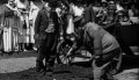 Charlie Chaplin: A Day's Pleasure