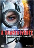 A Sobrevivente (Population: 2)