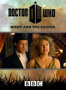 Doctor Who – Night and the Doctor (Night and the Doctor)