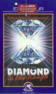 Loucos Por Diamantes (Diamond in the Rough)