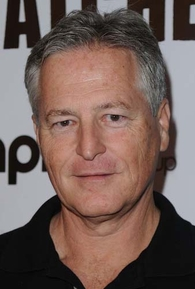 Rick McCallum (II)