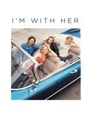 Minha Namorada é uma Estrela (1ª Temporada) (I'm with Her (Season 1))
